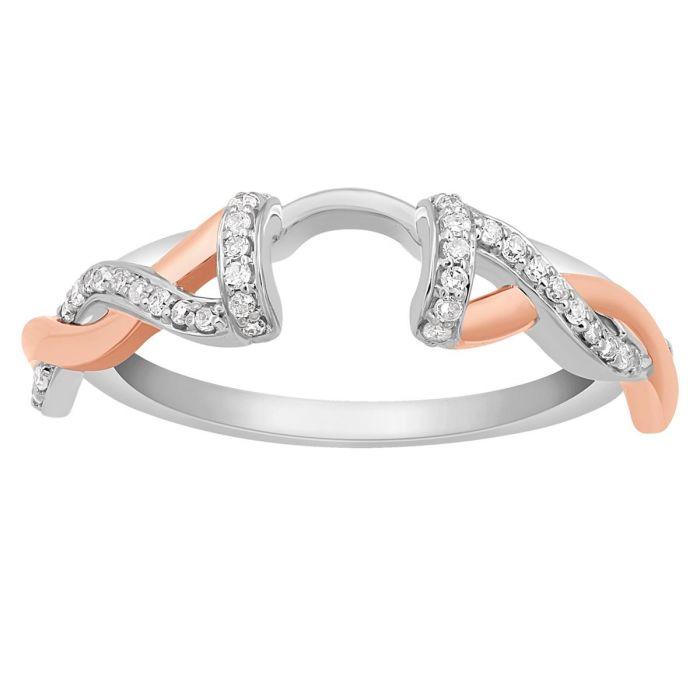Ring Jacket Ring Enhancer Anniversary Ring Wedding Band Real
